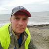 Игорь, 45, г.Красноярск