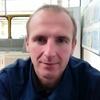Анатолий., 36, г.Ликино-Дулево