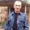 руслан, 32, г.Поронайск