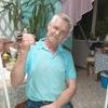 Алексей, 57, г.Сыктывкар