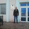 Сергей, 31, г.Перелюб