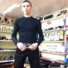 Илья, 31, г.Устюжна