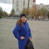 Алёнка, 23, г.Воротынск