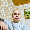 Федя, 41, г.Чекмагуш