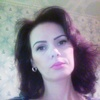 Оксана, 42, г.Гусев