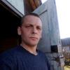 НИКОЛАЙ АЛЕКСАНДРОВИЧ, 30, г.Варнавино