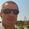 Andro, 30, г.Череповец