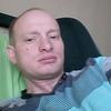 Сергей, 37, г.Мучкапский