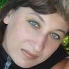 Елена, 46, г.Абаза