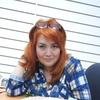 Тамара, 47, г.Саранск
