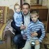 Андрей, 35, г.Малая Вишера