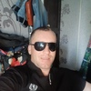 Руслан, 32, г.Остров