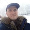 Виктор, 38, г.Нерюнгри