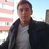 Дмитрий, 30, г.Калтан