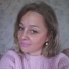 Лена, 33, г.Верещагино