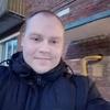 Alexandr, 32, г.Лотошино
