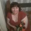 Ирина, 40, г.Качуг