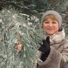 Нина, 56, г.Ардатов