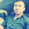 Jamik, 27, г.Одинцово
