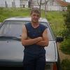 игорь, 31, г.Богданович