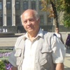 Олег Александр, 72, г.Жуковский