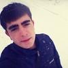 Сейфат, 21, г.Волгодонск