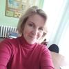 Ольга, 48, г.Чишмы