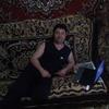 николай, 49, г.Онгудай