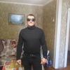 Кирилл, 44, г.Дубна