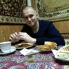 Евгений, 21, г.Серпухов
