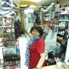 Елена, 44, г.Северобайкальск (Бурятия)