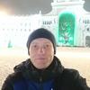 Андрей, 37, г.Новомосковск