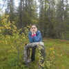 Ксения, 37, г.Мончегорск