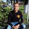 Сергей, 31, г.Рыбинск