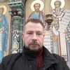 павел, 46, г.Голицыно