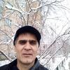 Рустам, 47, г.Ленск