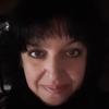 марина, 55, г.Ялта