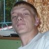 николай, 37, г.Кемь
