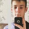 Илья, 19, г.Ишимбай
