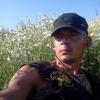 Вячеслав, 34, г.Воронеж