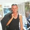 Дмитрий, 40, г.Снежногорск