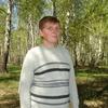 Валерий, 43, г.Кромы