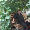 ЮРИй, 67, г.Сосновый Бор