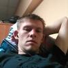 Алексей, 24, г.Данилов
