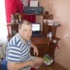 юрий, 38, г.Нелидово