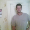 алексей, 34, г.Усть-Кут