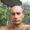 Дмитрий, 49, г.Ейск