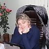 Елена, 40, г.Заволжск