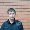иван, 32, г.Казанское