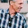 Евгений, 58, г.Верхняя Тойма